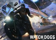 watch_dogs_wallpaper_Steampipe_Hacked_1028x728.jpg