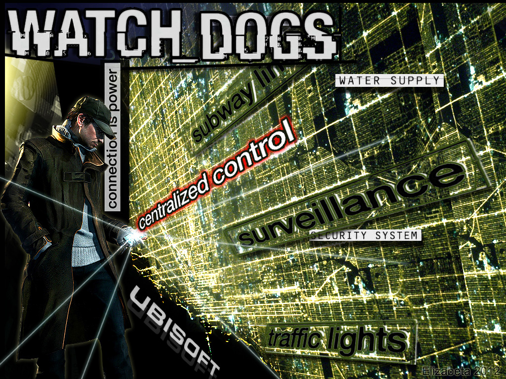 watch_dogs_wallpaper_by_betka-d5ffd68
