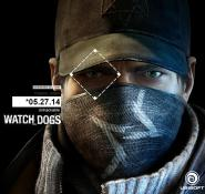 Aiden_Pearce_Unhackable_1080x1024