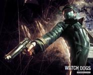 03_wp_watch_dogs_1280x1024