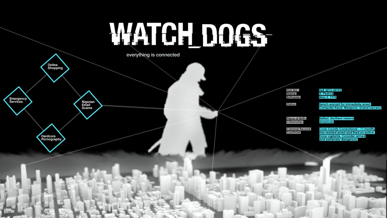 1361573997_watch-dogs-wallpaper1