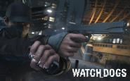 Watch_Dogs_Dual-wielding_wallpaper_1280x800