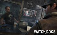 Watch_Dogs_Gunsmith_wallpaper_1280x800