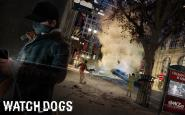 Watch_Dogs_Wallpapers_Steam_Pipe_Hack_1280x800