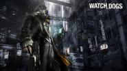 watch_dogs_game-1366x768
