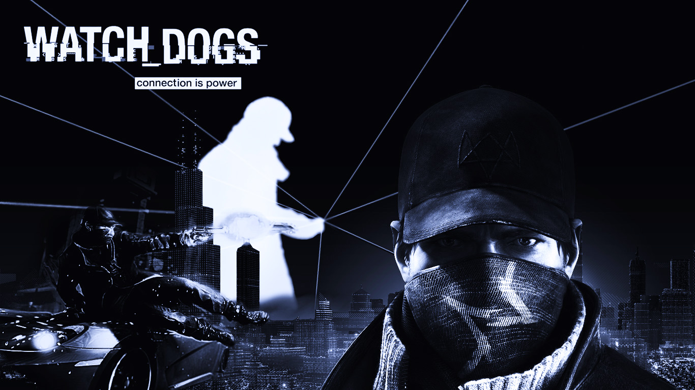 watch_dogs_wallpaper_by_powers1ave1