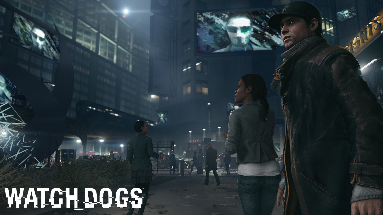 Watch_Dogs_nowhere_to_hide_1600x900