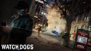 Watch_Dogs_Wallpapers_Steam_Pipe_Hack_1600x900
