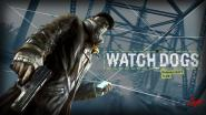 watch_dogs_wallpaper_by_sendescyprus-1600x900