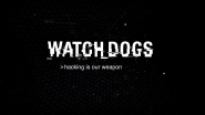 watch_dogs_wallpapers_hd_01
