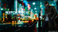watch_dogs_wallpapers_hd_04