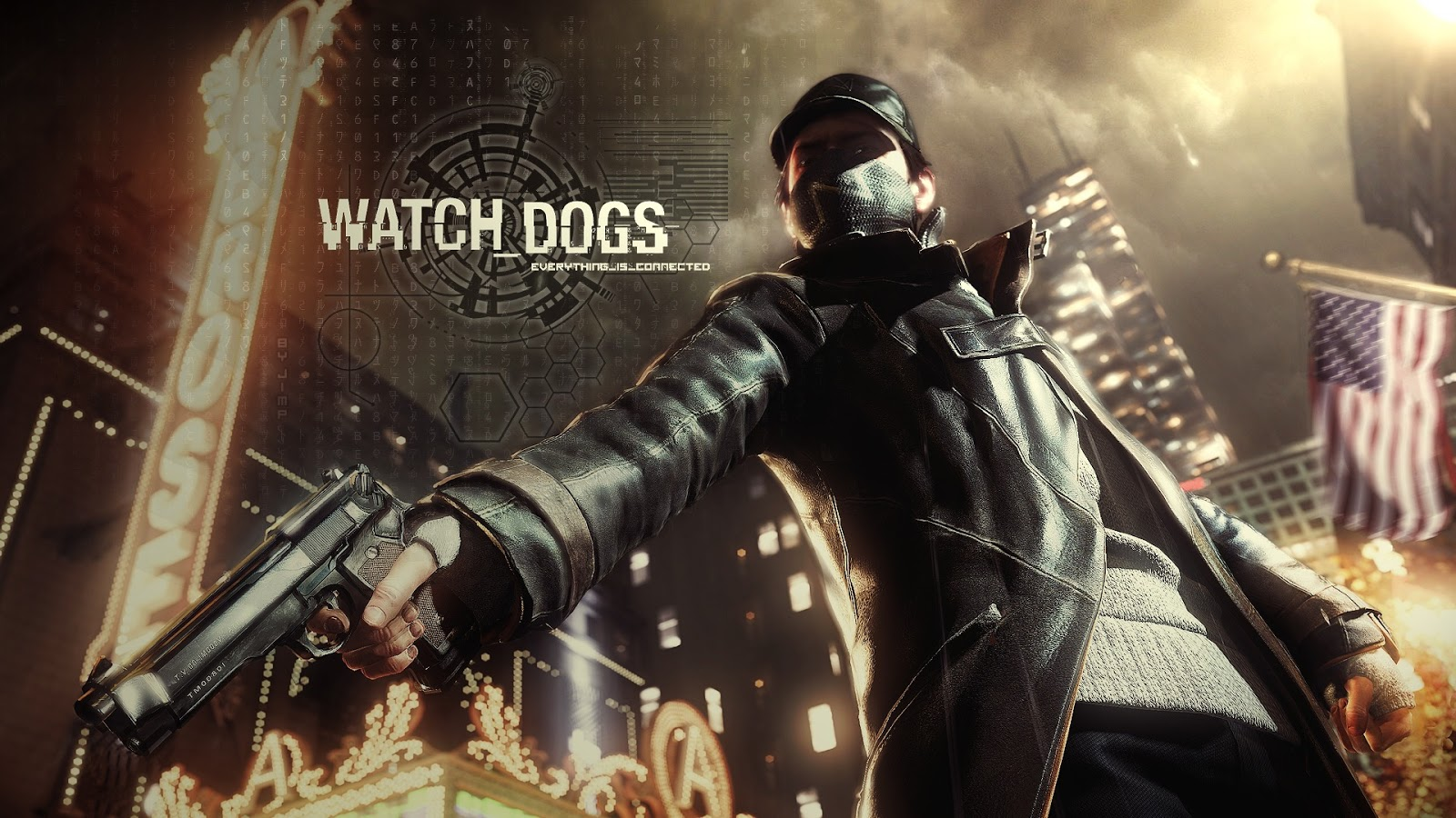 watch_dogs_wallpapers_hd_03