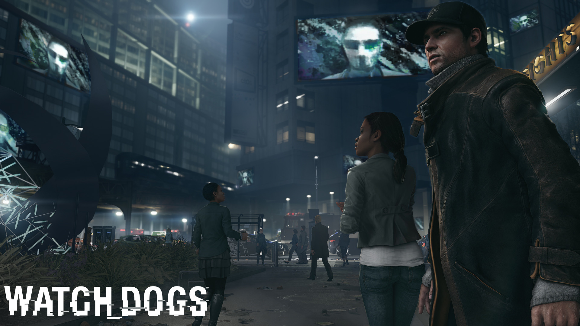 Watch_Dogs_nowhere_to_hide_1920x1080
