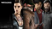 4_new_watch_dogs_wallpapers_by_vgwallpapers-1920x1080