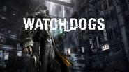 Watch_Dogs_Wallpapers_HD9