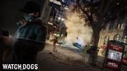 Watch_Dogs_Wallpapers_Steam_Pipe_Hack_1920x1080