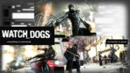 watch-dogs-everything-is-connected