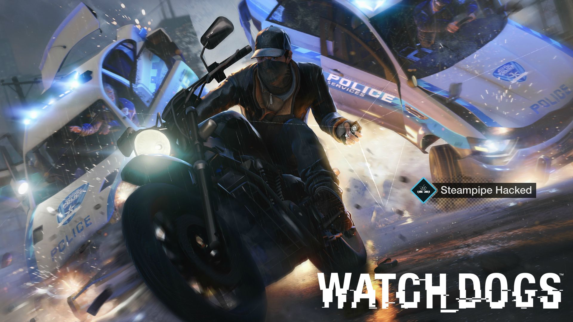 watch_dogs_wallpaper_Steampipe_Hacked_1920x1080.jpg