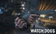 Watch_Dogs_Dual-wielding_wallpaper_1920x1200