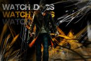 another_watch_dogs_wallpaper_by_shevishavi_1920x1300