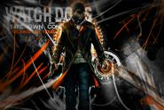 third_watch_dogs_wallpaper_by_shevishavi_1920x1300