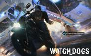 watch_dogs_wallpaper_Steampipe_Hacked_1920x1200.jpg