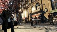 Watch_Dogs_Wallpapers_HD4