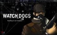 watchdogsfanart_by_phunls