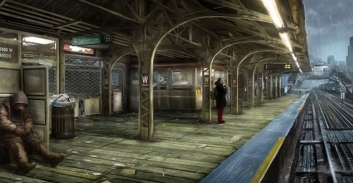 watch_dogs_conceptart_trainstation_99903