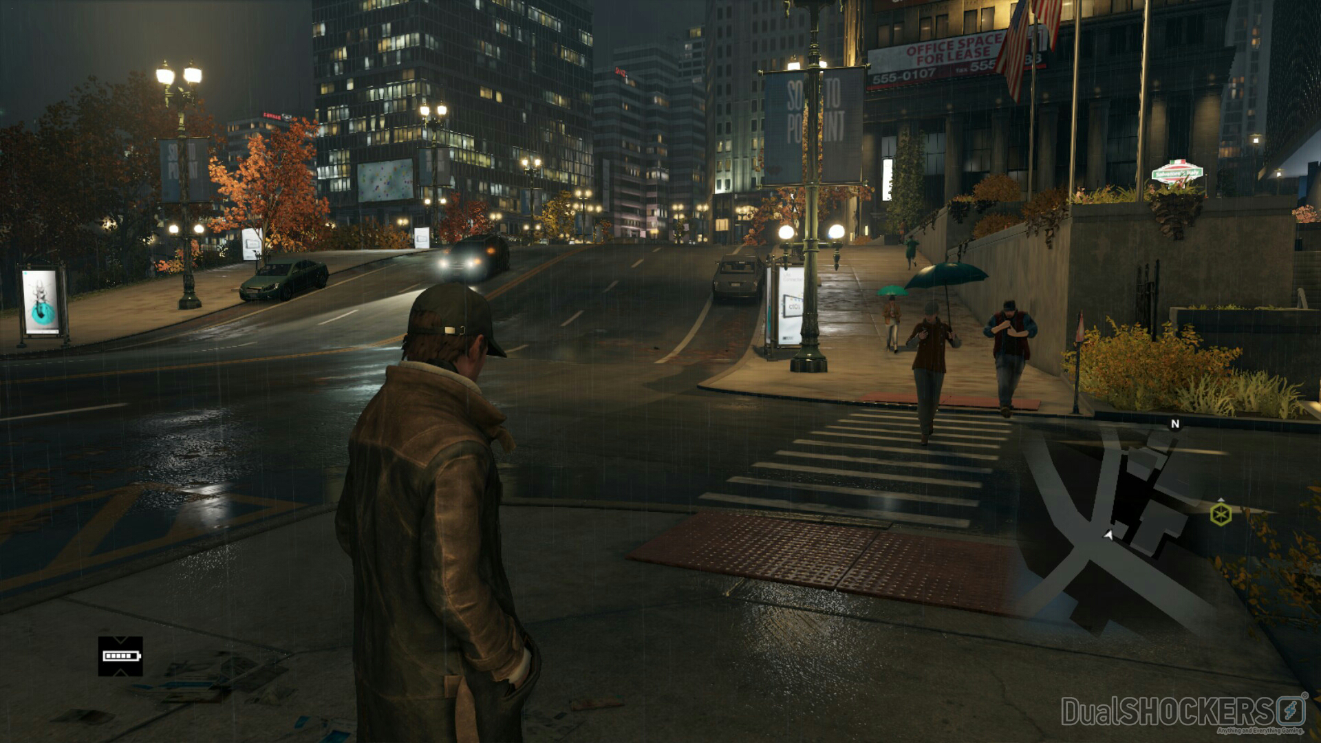 Watch_Dogs_Beta_PS4-4.png