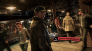 Watch_Dogs_BEING_HACKED_618x348