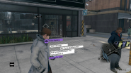 Watch_Dogs_Beta_PS4-8.png