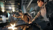Watch_Dogs_CTOS_TAKEDOWN_618x348