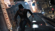 Watch_Dogs_RUNNING_ON_LTRAIN_618x348