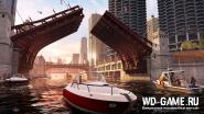 watch_dogs_PC_screen_boats