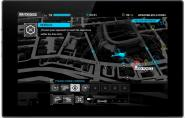 watch_dogs_mobile_ctos_app