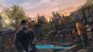 watch_dogs_screen_crafting