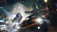 watch_dogs_screen_steampipe_hacked