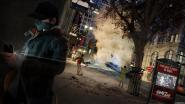 watch_dogs_screenshot_gamescom_01