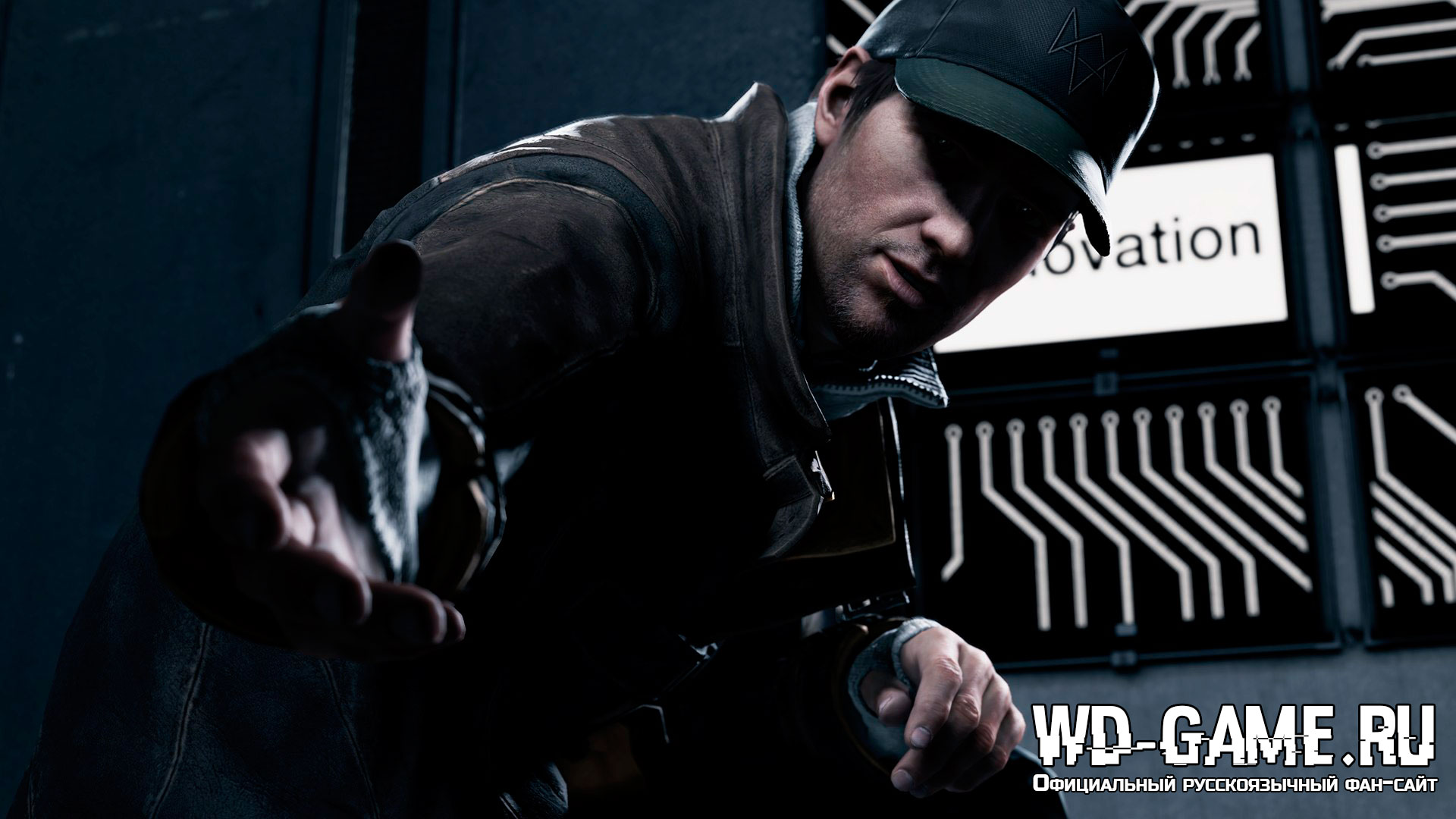 watch_dogs_PC_screen_Aiden_come