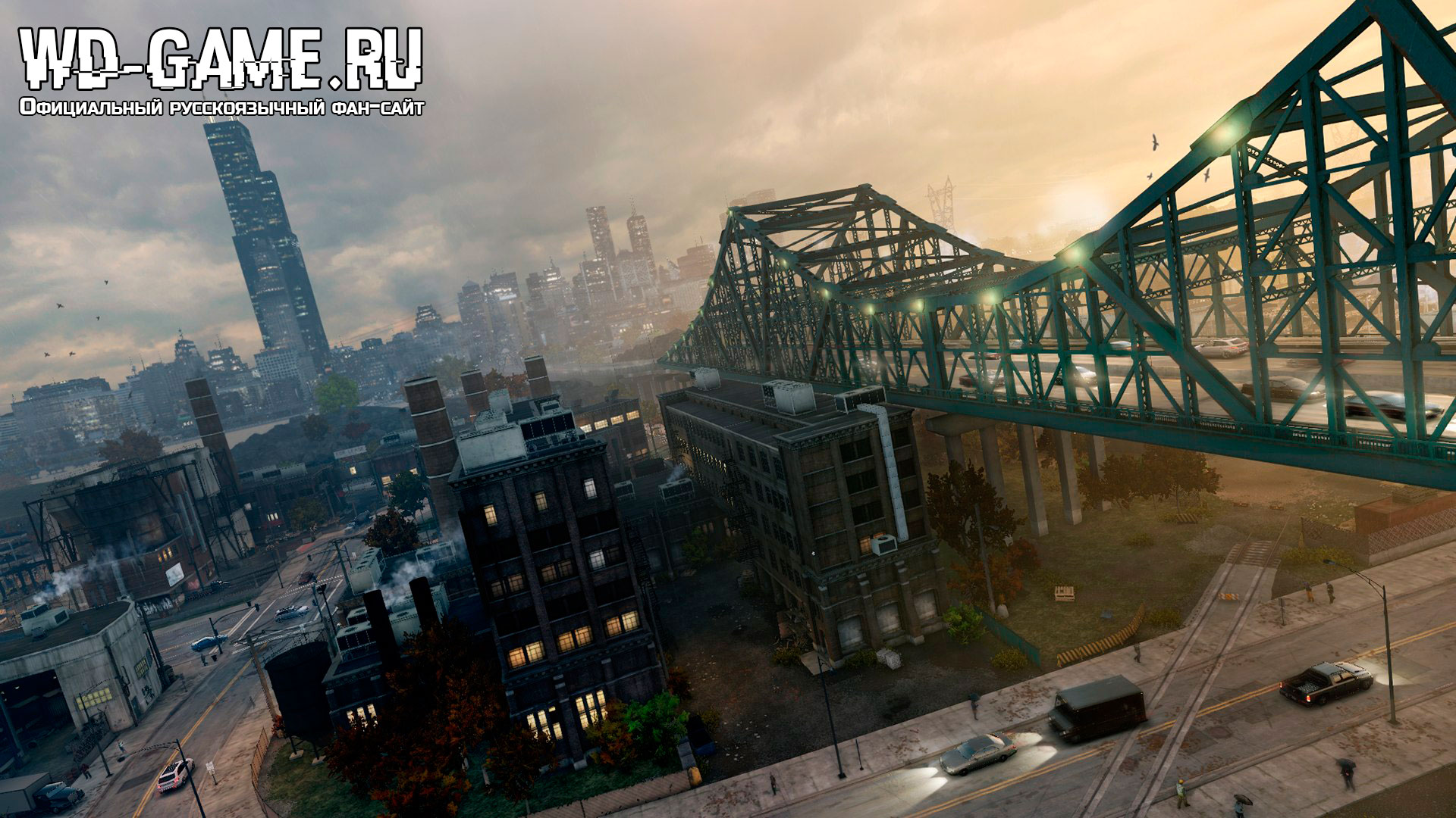watch_dogs_PC_screen_bridge