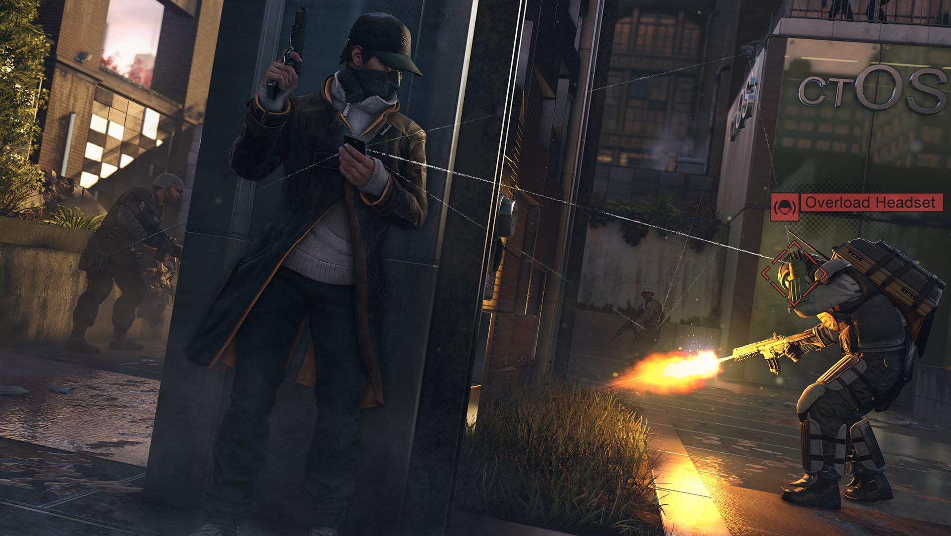 watch_dogs_screen_Aiden_hide
