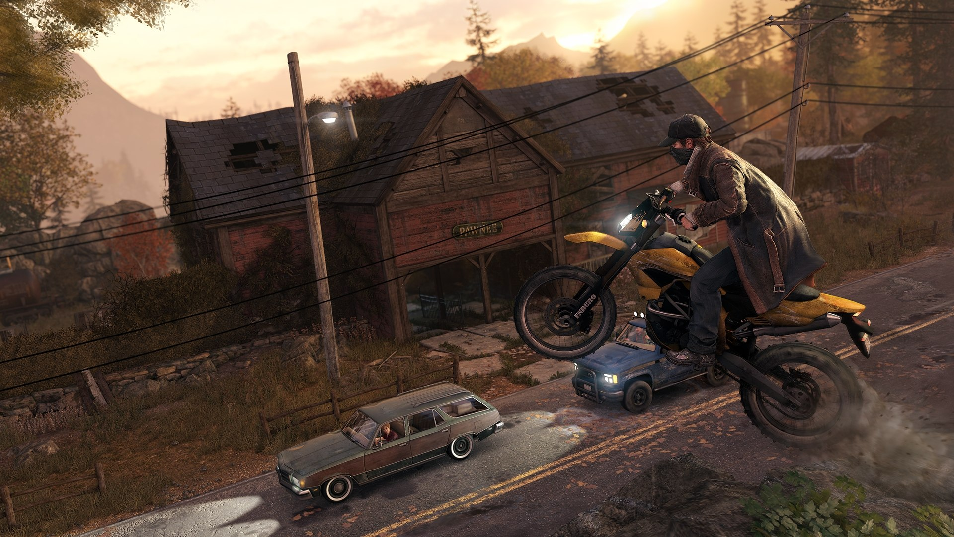 watch_dogs_screen_motorcycle_jump
