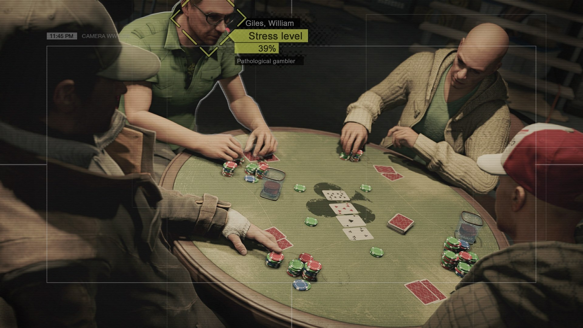 watch_dogs_screen_poker