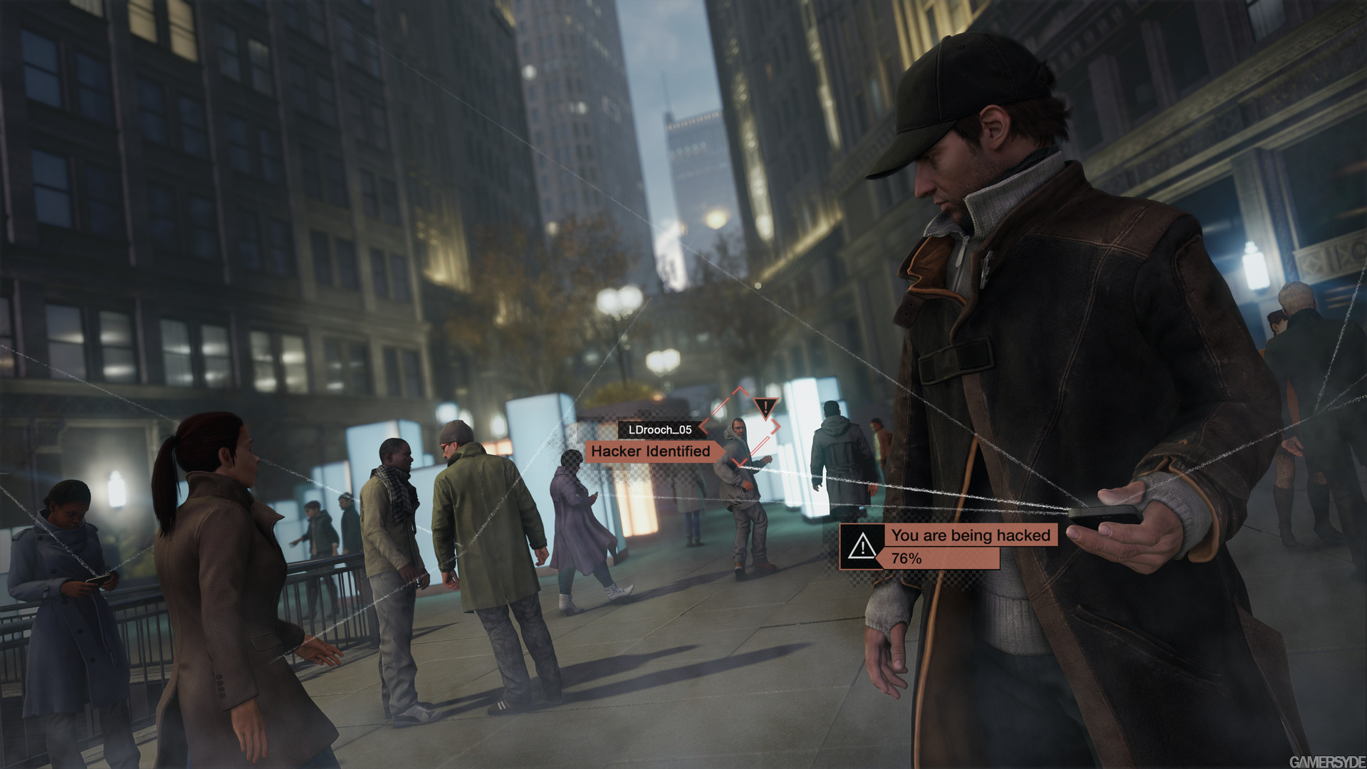 watch_dogs_screenshot_gamescom_05