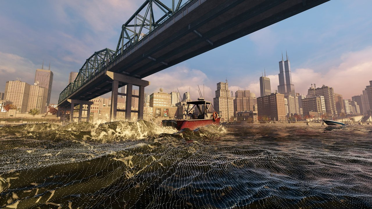 watch_dogs_technology_screen_03