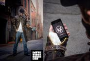 watch_dogs_aiden_cosplay_ID_03