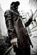watch_dogs_cosplay_02