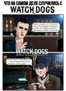 watch_dogs_comics_graphic