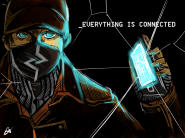 aiden_pearce_watch_dogs_by_noar03